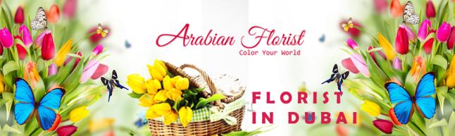 florist-in-dubai