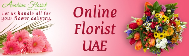 online-florist-uae