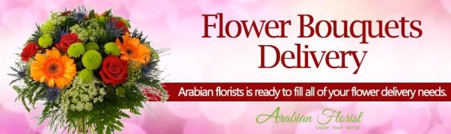 arabianblog25aug