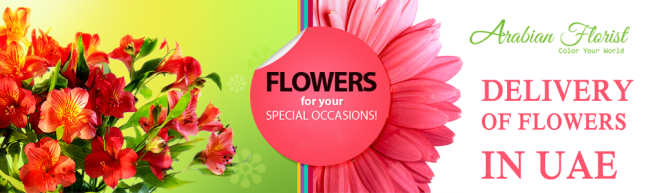 delivery-flowers-UAE