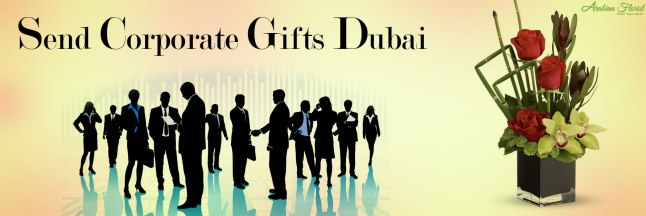 send-corporate-gifts-dubai