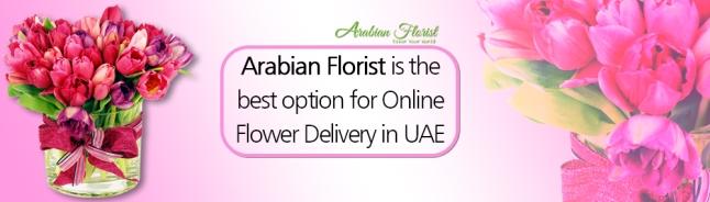 arabian-1florist