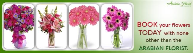 arabian-florist